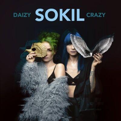 Daizy Crazy – Sokil