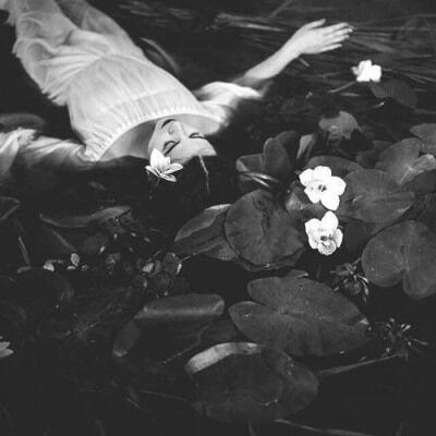 Христина Соловій – Жива Вода