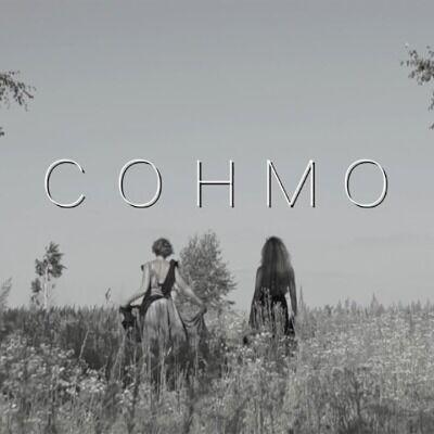 ТЕЛЬНЮК: Сестри – Сонмо