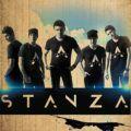 Stanza – Йде Весна