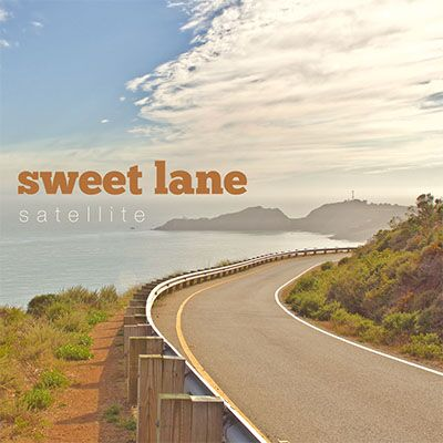 Sweet Lane – Satellite