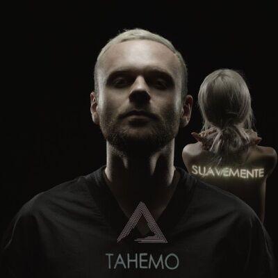 DILEMMA – Танемо