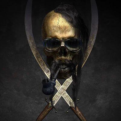 ТНМК і Брати Гадюкіни – Гострі ножі
