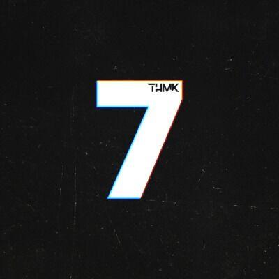 ТНМК – 7
