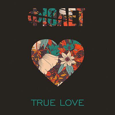 Фіолет – True Love