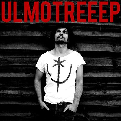 Ulmo Tree – ULMOTREEEP