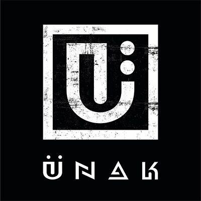 UNAK – Юнак