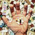 ВільнаВілла – Дебютний альбом