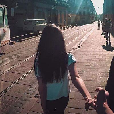 Across The Road – Уікенд у Львові