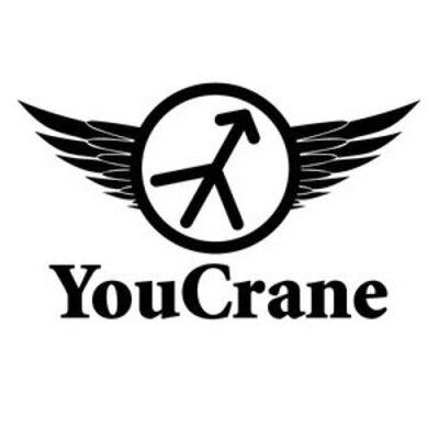 YouCrane - Unplugged 13/07/08