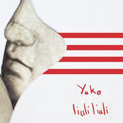 YUKO – Liuli Liuli