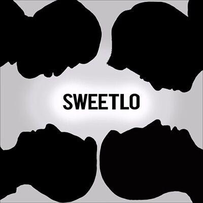 Sweetlo – Захищайся